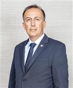 Abbas Özpınar