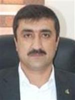 Abdulnasır DUYAN