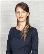 Elif Zora