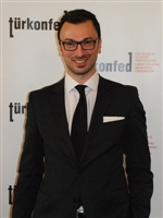 Hasan Kamil HAYALİ
