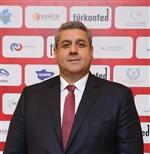 Mehmet Salih ÖZEN