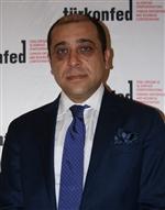 Metin Çekçek