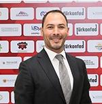 Murat  Öztiryaki