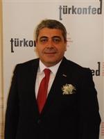 Şeyhmus AKBAŞ