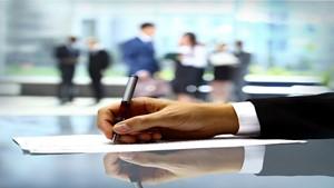2018 Yılında Bağımsız Denetime Tabi Şirketler için Belirlenen Yeni Kriterler