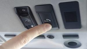 AB ve Türkiye'de Araç içi Acil Çağrı Sistemleri (E-CALL)