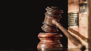 Belirsiz Süreli İş Sözleşmelerinde Cezai Şarta İlişkin İçtihadı Birleştirme Kararı