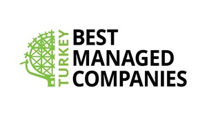 Best Managed Companies Turkey  2019 Başvuruları başladı!