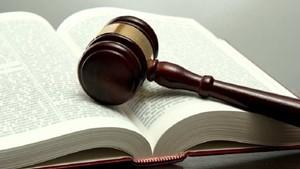 Ceza Yargılamalarında Makul Süre Koşuluna ilişkin Anayasa Mahkemesi Kararlarının Değerlendirilmesi