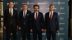 Dijital Anadolu, Dijital Liderleri Diyarbakırlı KOBİ'lerle Buluşturdu! - 11 Kasım 2019