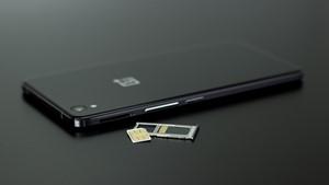 E-SIM Teknolojilerinin Ulusal Mobil İşletmeciler Tarafından Kontrol Edilmesi Hakkında