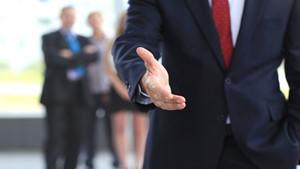 Fikri Mülkiyete İlişkin Para Alacaklarında Dava Şartı: Arabuluculuk