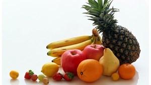 Gıda Reklamlarında Yeni Düzenleme