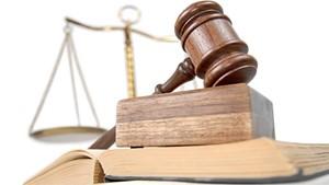 Güncel Yargıtay Kararları Uyarınca Belirsiz Alacak Davaları