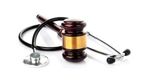 İlaç Takip Sistemi Üzerinden Yapılan Bildirimlere İlişkin Genelge