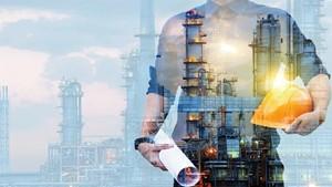 İnşaat Malzemesi Sanayicileri Derneği Şubat 2019 Sektör Raporunu Açıkladı