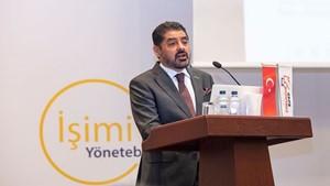 İşimi Yönetebiliyorum İlk Toplantısı ÇUKUROVASİFED Ev Sahipliğinde Adanada Gerçekleşti
