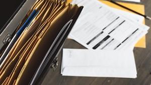 Limited Şirketin Vergi Borçlarının Ortaklardan Tahsili Artık Çok Daha Kolay