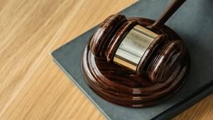 Mahkeme Kararlarının Gerekçesi Nasıl Olmalıdır?