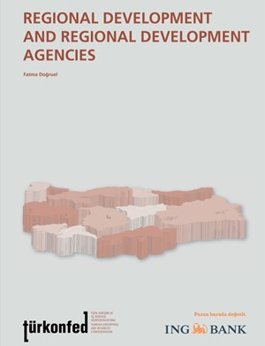Regional Development and Regional Development Agencies