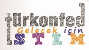 STEM İle Girişimde Yeni Ufuklar - Anadolu