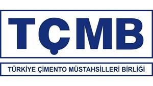 TÇMB 2017 Çimento Sektörü Verilerini Açıkladı