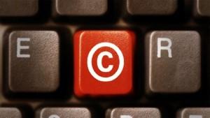 Telif Hakları Direktifi Avrupa Birliği Konseyi Tarafından Kabul Edildi