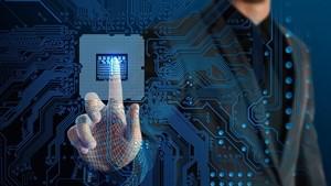 Ticari İletişim ve Ticari Elektronik İletiler Mevzuatında Yeni Yükümlülükler