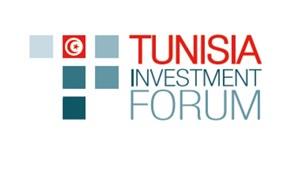 Tunus Yatırım Forumu 9-10 Kasım