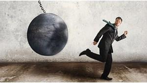 Türk Hukukunda Şirket Yöneticilerinin Cezai Sorumluluğu