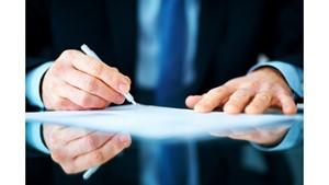Türk Şirketleri ile Yabancı Şirketler Arasında Yapılan Sözleşmelerde Sözleşme Dili