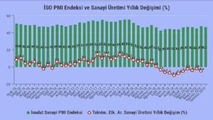 Türkiye'de Firma Verimliliği