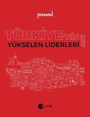 Türkiyenin Yükselen Liderleri 2017