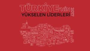 Türkiyenin Yükselen Liderleri Raporu Ankara Zirvede Açıklanıyor