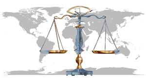 Türkler Arasında İmzalanacak Yerel Sözleşmelerde Yabancı Hukuk Seçimi