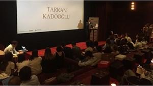 8 Ağustos 2017 / TÜRKONFED Başkanı Tarkan Kadooğlu'nun STEM Projesi Konuşma Metni