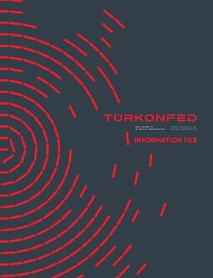 TURKONFED Information File