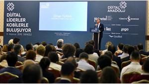 TÜRKONFED-İş Bankası İşbirliğinde Dijital Anadolu Projesi 2019 yılına Denizli Toplantısıyla Başladı!