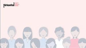 """Üçüncü İş Dünyasında Kadın Raporu"""" Çözüm Önerileri"""
