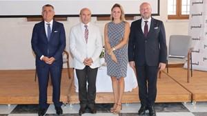 Güçlü Bir Türkiye Hikayesi, Yerel ve Merkezi Yönetimin İşbirliği ile Yazılabilir