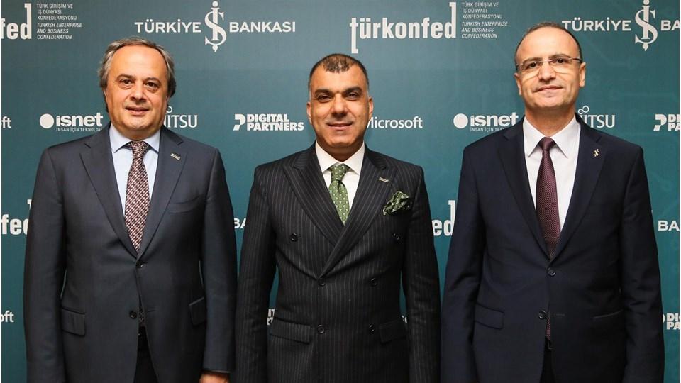 Digital Anatolia Project - Antalya