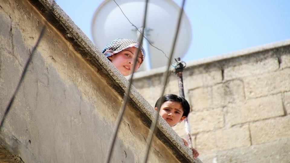 AB ve UNDP,Türkiye'de Suriyeliler ve Ev Sahibi Toplulukları Güçlendirecek Yeni Bir Proje Başlatıyor
