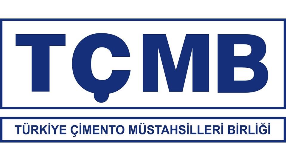 TÇMB 2017 Çimento Sektörü Verilerini Açıkladı!