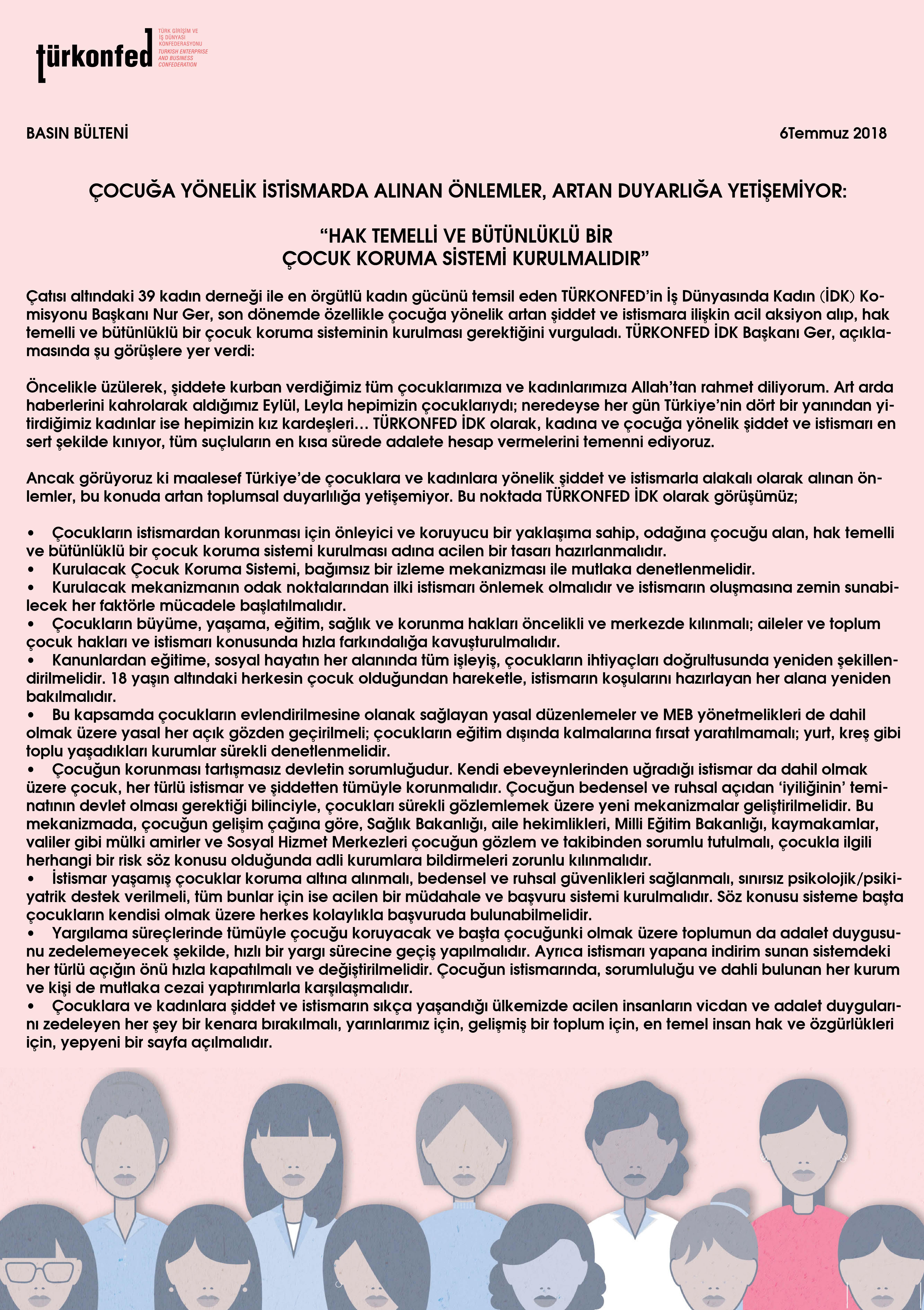 İş gücünün korunması organizasyonu: hayat ve sağlığı koruma sistemi