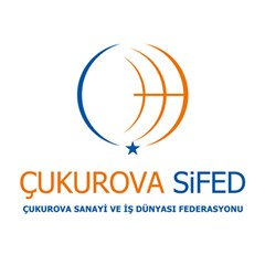 CUKUROVA Federation of Industry and Business