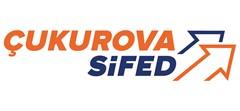 CUKUROVA Federation of Industry and Business