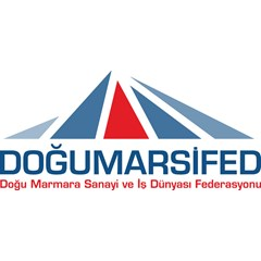 Eastern Maramara Federation of Industry and Business (DOĞUMARSİFED)