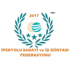 İpekyolu Federation of Industry and Business
