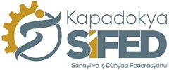 Kapadokya Federation of Industry and Business