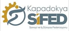 Kapadokya Federation of Industry and Business